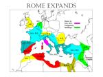 rome expands6