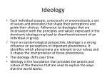 ideology2