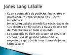jones lang lasalle1