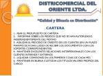 districomercial del oriente ltda calidad y eficacia en distribuci n15