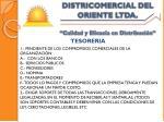 districomercial del oriente ltda calidad y eficacia en distribuci n5