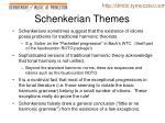 schenkerian themes2