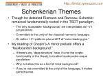 schenkerian themes3