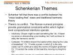 schenkerian themes4