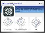rotational symmetry4