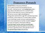 francesco petrarch1