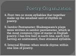 poetry organization1