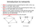 introduction to networks1