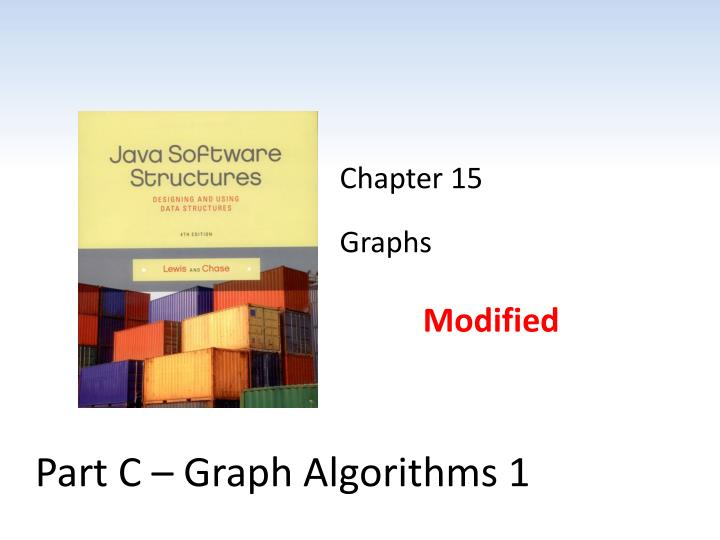 chapter 15 graphs n.