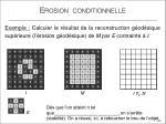 erosion conditionnelle5