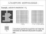 l ouverture morphologique3