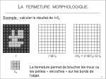 la fermeture morphologique2