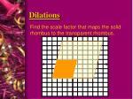 dilations3