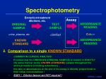 spectrophotometry3