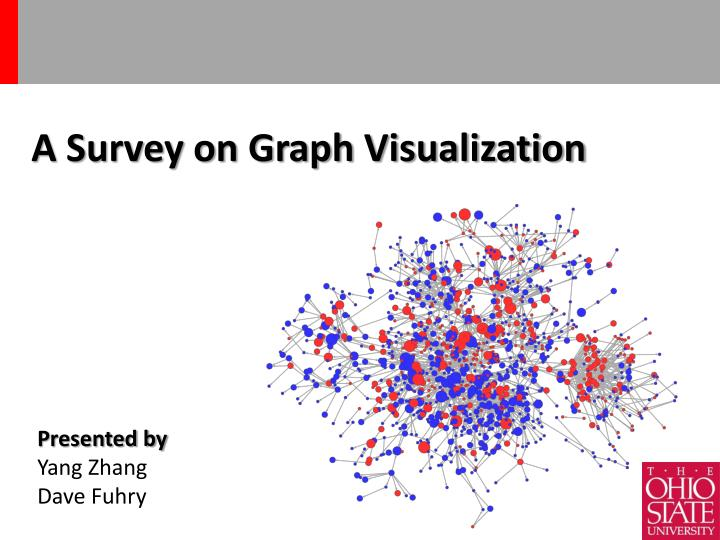 a survey on graph visualization n.