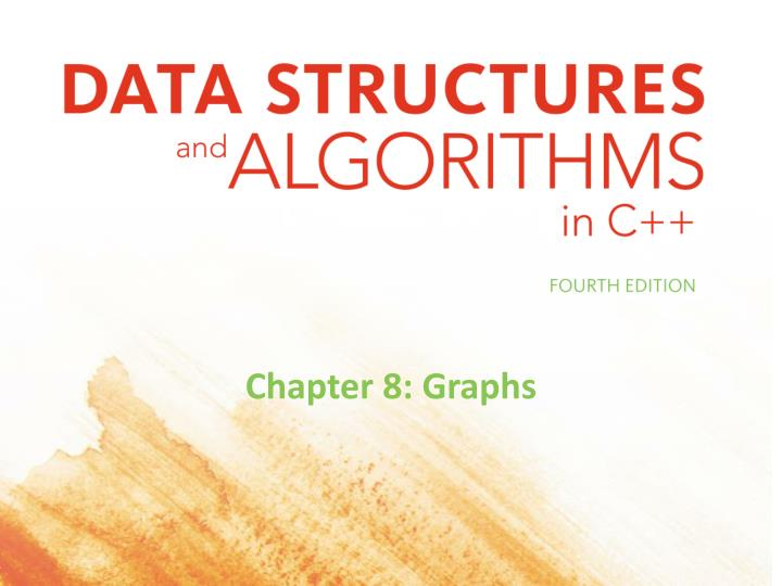 chapter 8 graphs n.
