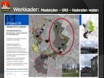 werkkader masterplan grs kaderplan vesten1