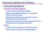 performance benefits with synthetics1