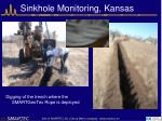 sinkhole monitoring kansas1