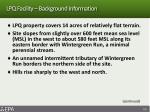 lpq facility background information1