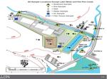 lpq facility background information7