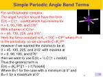 angle bend terms1