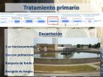 tratamiento primario1