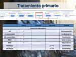 tratamiento primario2