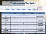 tratamiento terciario1