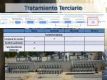tratamiento terciario2