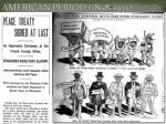 american period 1898 1935