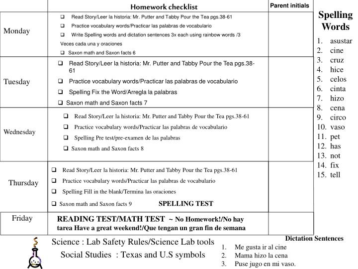 Ppt Science Lab Safety Rulesscience Lab Tools Social Studies