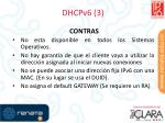 dhcpv6 3