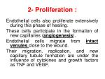 2 proliferation1