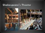 shakespeare s theater5