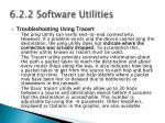 6 2 2 software utilities4