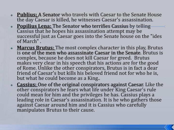 Publius