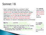 sonnet 181