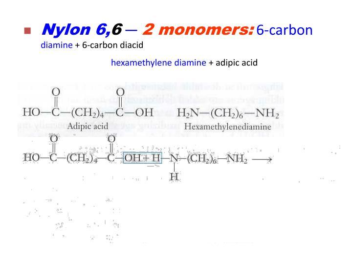 Nylon 6,