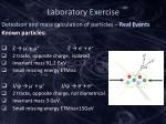 laboratory exercise1