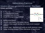 laboratory exercise2