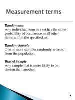 measurement terms2