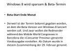 windows 8 wird sparsam beta termin2