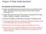 chapter 17 study guide questions1