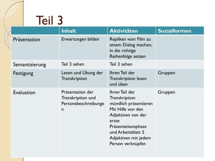 Wunderbar RNAund Transkription Arbeitsblatt Galerie - Arbeitsblätter ...
