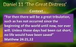daniel 11 the great distress1
