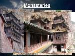 monasteries1