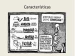 caracter sticas7