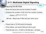 3 11 multistate digital signaling2