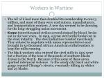 workers in wartime1